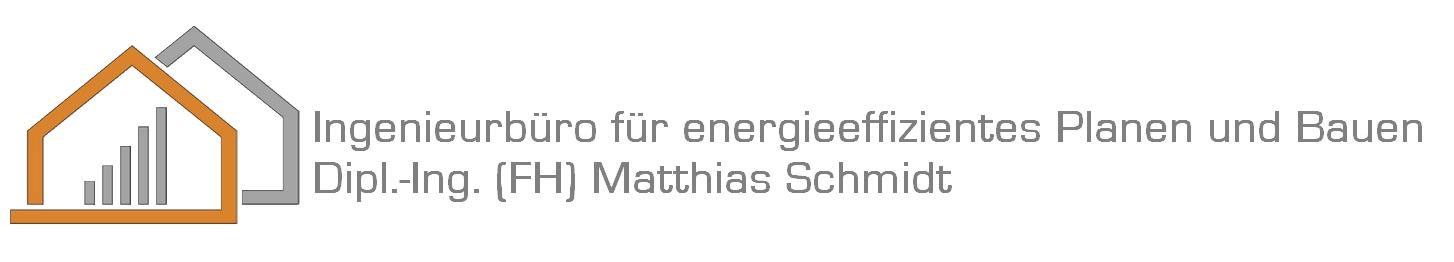 Logo Energieberatungen Düsseldorf